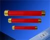 HVR High Voltage Glaze Resistors
